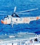 HS 50 Squadron_68
