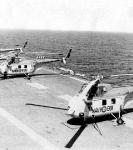 HS 50 Squadron_6