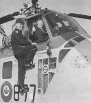 HU 21 Squadron_12