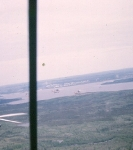 HU 21 Squadron_39