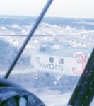 HU 21 Squadron_6