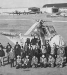 HU 21 Squadron_7