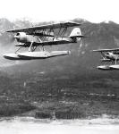 RCAF Aircraft_17