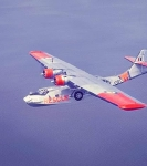 RCAF Aircraft_2