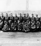VS 880 Squadron_28