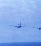 VS 880 Squadron_5