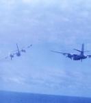 VS 880 Squadron_6