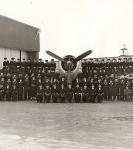 VS 881 Squadron_10