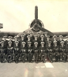 VS 881 Squadron_13