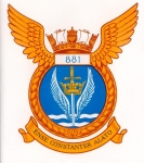 VS 881 Squadron_1