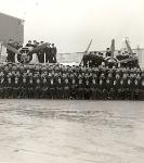 VS 881 Squadron_5