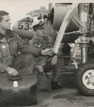 VU 32 Squadron_1
