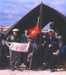 VU 32 Squadron_21