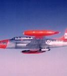 VU 32 Squadron_23