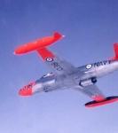 VU 32 Squadron_25
