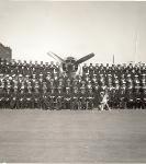 VU 32 Squadron_40