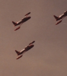 VU 32 Squadron_45