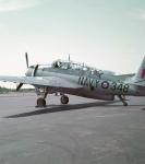 VU 32 Squadron_4